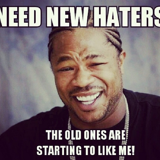 Instagram-hater-fake-friends-quotes-memes-9